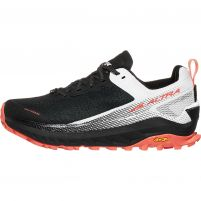 Altra Olympus 4 Trail Running Shoes - Women's