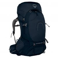 Osprey Atmos AG 65 Backpack - Men's