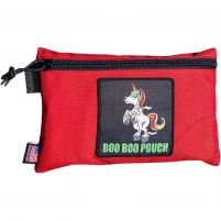 Regolith Medical Services Boo Boo Pouch