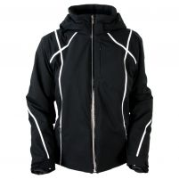 Descente  Bree Jacket - Women's