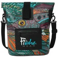 Fishe Groovy Grayling Dry Bag