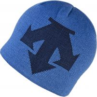 Descente Spirit Hat - Boy's
