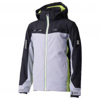 Descente Swiss Ski Jacket - Boy's