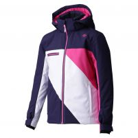 Descente Khloe Ski Jacket - Girl's