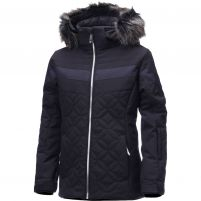 Descente Sami Jacket - Girl's