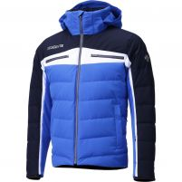 Descente Deon Jacket - Men's