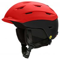 Smith Level MIPS Snow Helmet - Men's