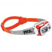Petzl Swift RL Performance Headlamp