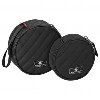 Eagle Creek Pack-It Original Quilted Circle Set (Discontinued)