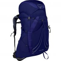 Osprey Eja 38 Ultralight Pack - Women's