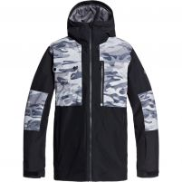 Quiksilver Tamarack Snow Jacket - Men's