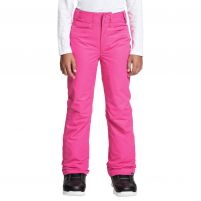 Roxy Backyard Snow Pants - Girls'