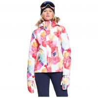 Roxy Jet Ski Snow Jacket - Women's