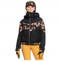 Roxy Torah Bright Summit Snow Jacket - Women's