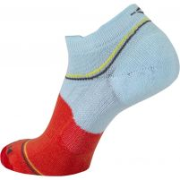 Wigwam Mills Surpass Lightweight Low Socks