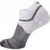 Wigwam Mills Surpass Ultra-Lightweight Low Socks