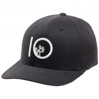 Tentree Thicket Hat - Men's