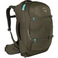 Osprey Fairview 40 Pack - Women's