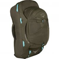 Osprey Fairview 55 Pack - Women's