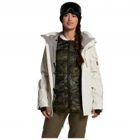 Volcom Vault 4-in-1 Jacket - Women's