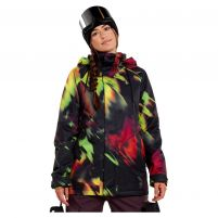 Volcolm Westland Insulated Jacket - Women's