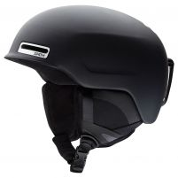 Smith Maze Helmet (Past Season) - Men's