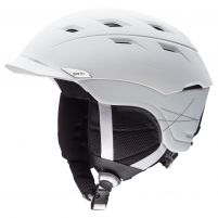Smith Variance MIPS Snow Helmet (Past Season) - Men's