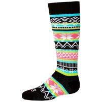 Hot Chillys Prima Mid Volume Socks - Youth