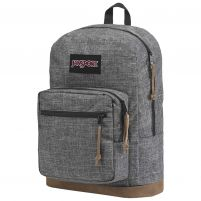 Jansport Right Pack Digital Edition Laptop Backpack