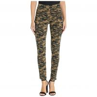 JAG Jeans Marla Leggings - Women's