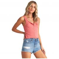 Billabong Find A Way Tank - Women's