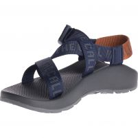 Chacos x Howler Brothers Z/1 Classic Sandals - Men's