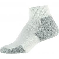Thorlos JMX-11 Mini Crew Running Socks