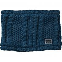 Billabong Cabin Neckwarmer - Women's