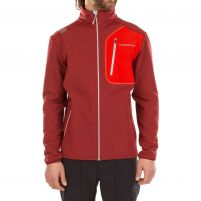 La Sportiva Mantis Jacket - Men's