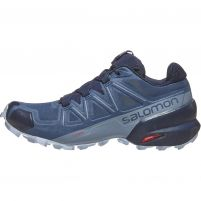 Salomon Speedcross 5 Trail Running Shoes - Women's