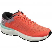 Salomon Sonic 3 Confidence Road Running Shoes - Women's