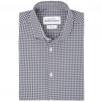 Mizzen + Main Leeward Collection Bonham Shirt - Men's