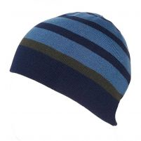 686 Switch Reversible Beanie - Men's