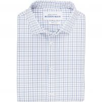 Mizzen + Main Hopper Long-Sleeve Shirt- Men's