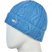686 Majesty Cable Knit Beanie - Women's