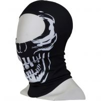 686 Granite Balaclava (Past Season)  - Unisex