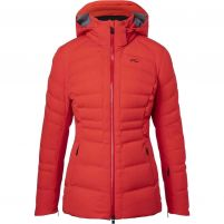 KJUS Duana Jacket - Women's