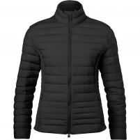KJUS Macuna Insulation Jacket - Women's