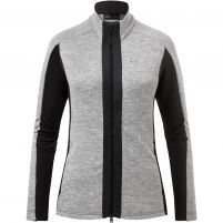 KJUS Radun Midlayer Jacket - Women's