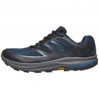 Topo Athletic Ultraventure Trail Running Shoes - Men's
