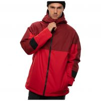 686 Static Insulated Jacket - Men's