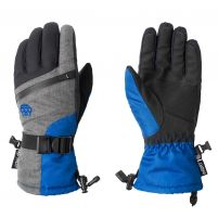 686 Youth Heat Insulated Gloves