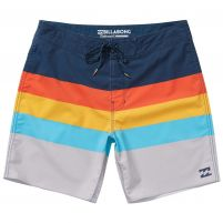 Billabong Momentum X Boardshorts - Men's