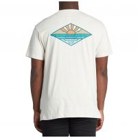 Billabong A Frame Short Sleeve T-Shirt - Men's